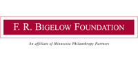 F.R. Bigelow Foundation