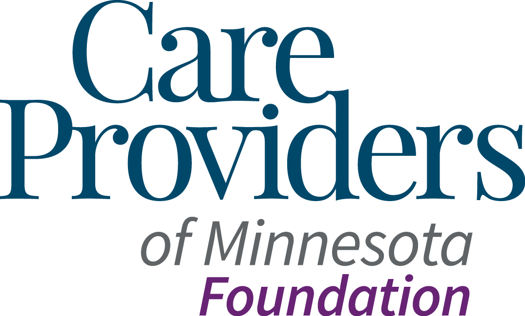 Care Providers of Minnesota Foundation