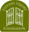 Stevens Square Foundation