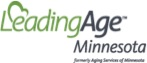 Leading Age Minnesota